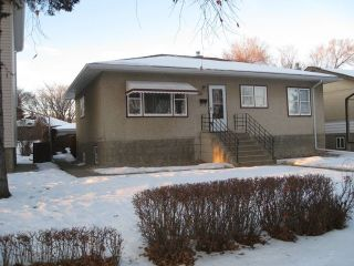 Main Photo:  in Edmonton: Zone 07 House for sale : MLS® # E4090013