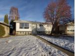 Main Photo:  in Edmonton: Zone 02 House for sale : MLS® # E4090467