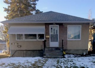 Main Photo: 7614 110 Street in Edmonton: Zone 15 House for sale : MLS® # E4091054