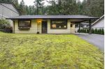 Main Photo: 2084 RIVERSIDE Drive in North Vancouver: Seymour NV House for sale : MLS® # R2233035