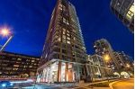 "Main Photo: 2607 1351 CONTINENTAL Street in Vancouver: Downtown VW Condo for sale in ""Maddox"" (Vancouver West)  : MLS® # R2240784"