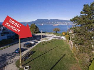 "Main Photo: 1650 WATERLOO Street in Vancouver: Kitsilano Home for sale in ""KITSILANO"" (Vancouver West)  : MLS®# R2274049"