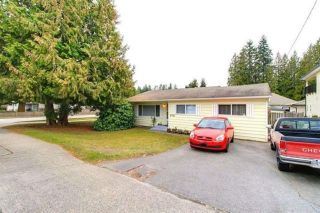 Main Photo: 680 BLUE MOUNTAIN Street in Coquitlam: Coquitlam West House for sale : MLS®# R2279163