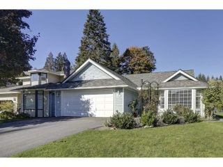 "Main Photo: 10 ARROW-WOOD Place in Port Moody: Heritage Mountain House for sale in ""HERITAGE MOUNTAIN"" : MLS®# R2315955"