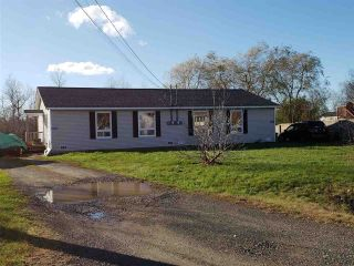 Main Photo: 1135 & 1137 Andringa Drive in Cambridge: 404-Kings County Multi-Family for sale (Annapolis Valley)  : MLS®# 201826260