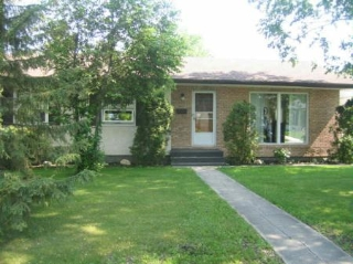 Main Photo: 1023 Simpson Avenue: Residential for sale (Elmwood)  : MLS® # 2710021