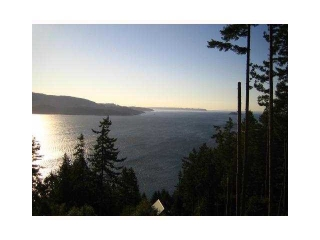 Main Photo: 254 HIGHLAND Trail: Bowen Island Home for sale : MLS® # V1093499