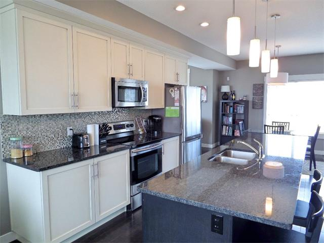 Photo 12: 494 Rainbow Falls Drive: Chestermere House for sale : MLS® # C4012295