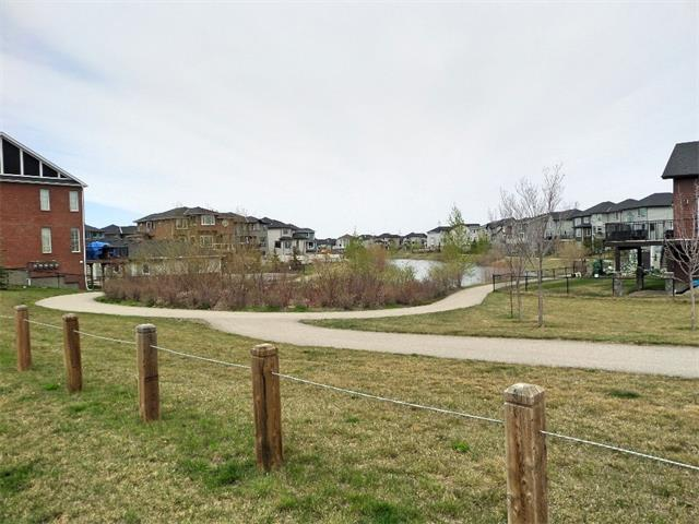 Photo 36: 494 Rainbow Falls Drive: Chestermere House for sale : MLS® # C4012295