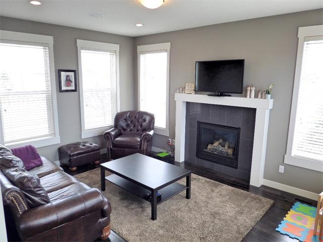 Photo 17: 494 Rainbow Falls Drive: Chestermere House for sale : MLS® # C4012295