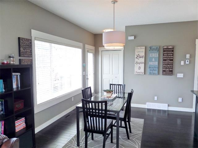 Photo 16: 494 Rainbow Falls Drive: Chestermere House for sale : MLS® # C4012295