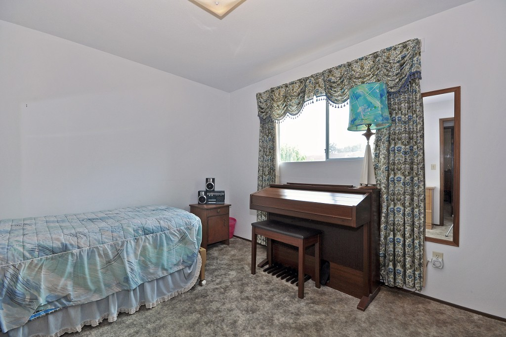 Photo 12: 33412 KILDARE Terrace in Abbotsford: Poplar House for sale : MLS(r) # F1446699