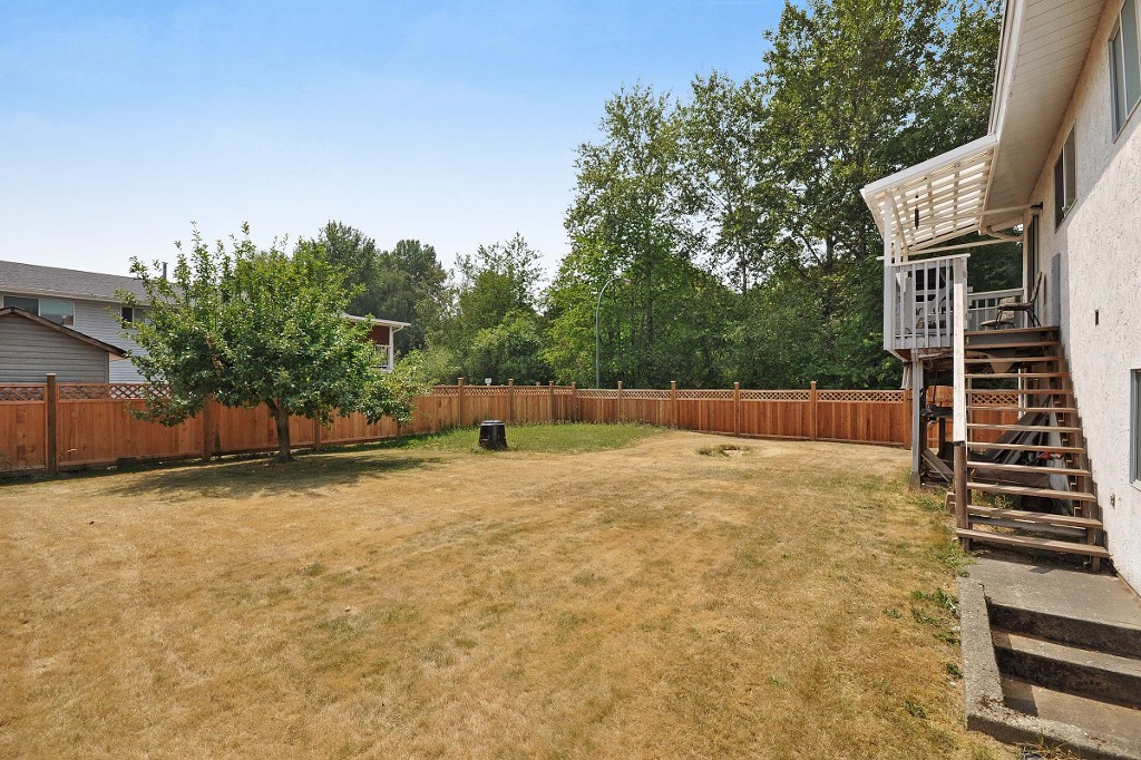 Photo 24: 33412 KILDARE Terrace in Abbotsford: Poplar House for sale : MLS(r) # F1446699