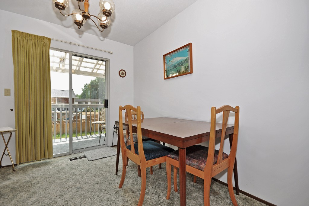 Photo 7: 33412 KILDARE Terrace in Abbotsford: Poplar House for sale : MLS(r) # F1446699