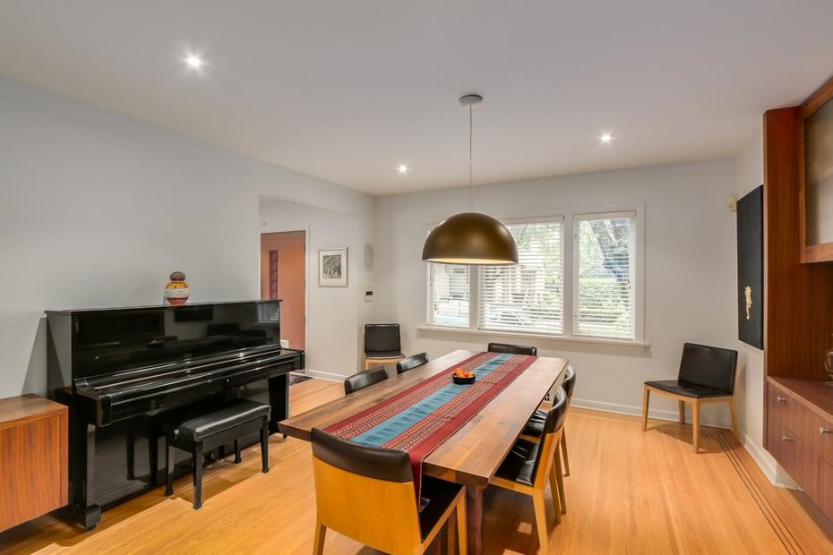 Photo 10: 417 W 14TH Avenue in Vancouver: Mount Pleasant VW House for sale (Vancouver West)  : MLS(r) # R2040420