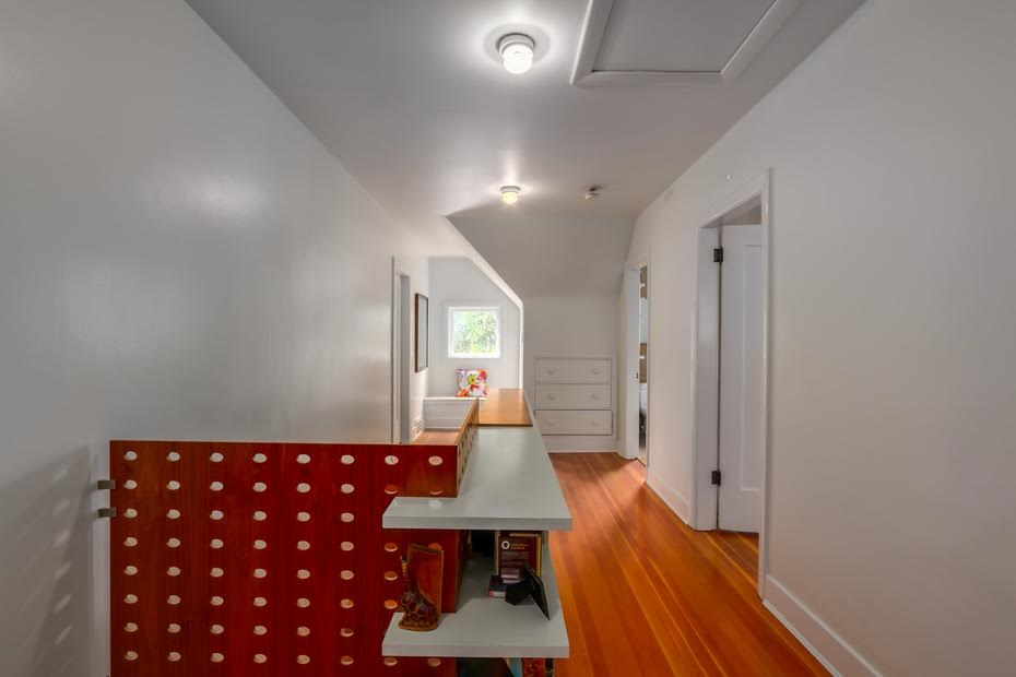 Photo 19: 417 W 14TH Avenue in Vancouver: Mount Pleasant VW House for sale (Vancouver West)  : MLS(r) # R2040420