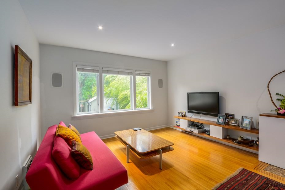 Photo 4: 417 W 14TH Avenue in Vancouver: Mount Pleasant VW House for sale (Vancouver West)  : MLS(r) # R2040420