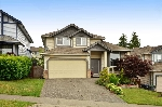 Main Photo: 15085 68A Avenue in Surrey: East Newton House for sale : MLS® # R2084068