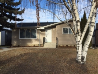 Main Photo: 5604 91 Avenue in Edmonton: Zone 18 House for sale : MLS(r) # E4044854