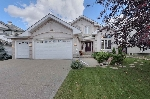 Main Photo: 942 Heacock Road in Edmonton: Zone 14 House for sale : MLS(r) # E4048093