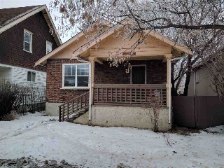 Main Photo:  in Edmonton: Zone 05 House for sale : MLS(r) # E4048441