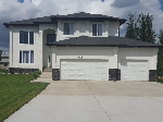 Main Photo: 26 Landing Trails Drive: Gibbons House for sale : MLS(r) # E4048760