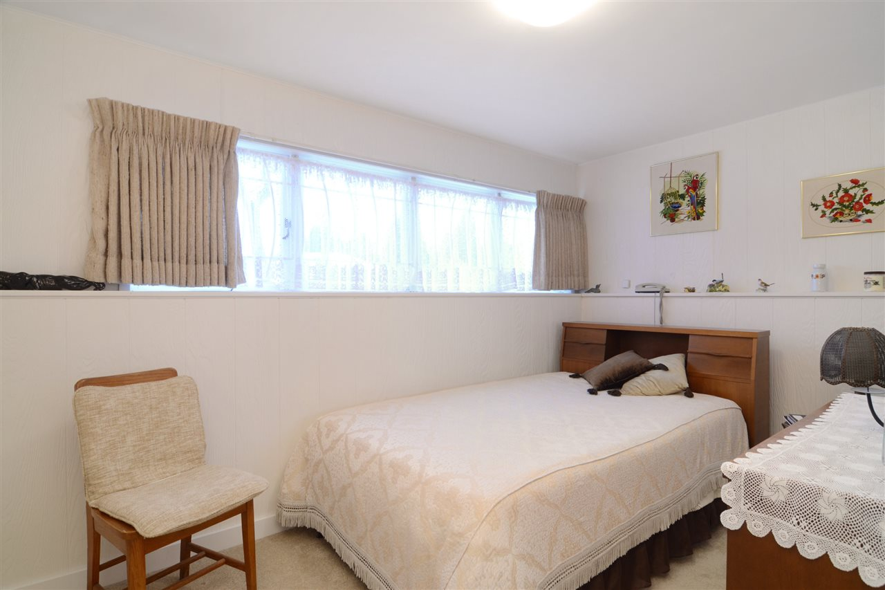 Photo 15: 3630 DELBROOK Avenue in North Vancouver: Delbrook House for sale : MLS(r) # R2135003