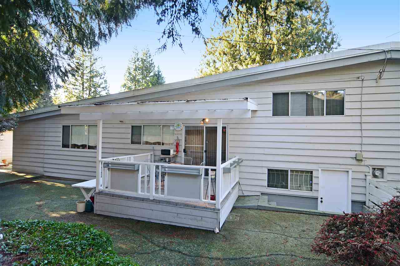 Photo 19: 3630 DELBROOK Avenue in North Vancouver: Delbrook House for sale : MLS(r) # R2135003