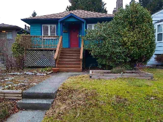 "Main Photo: 4433 W 16TH Avenue in Vancouver: Point Grey House for sale in ""West Point Grey"" (Vancouver West)  : MLS® # R2137139"