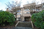 "Main Photo: 308 1260 W 10TH Avenue in Vancouver: Fairview VW Condo for sale in ""LABELLE COURT"" (Vancouver West)  : MLS(r) # R2139771"