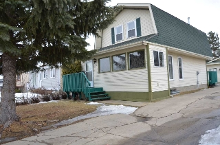 Main Photo: 2923 145 Ave in Edmonton: Zone 35 House for sale : MLS(r) # E4051858