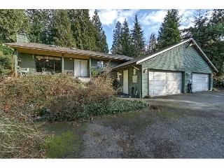 Main Photo: 2180 EAST Road: Anmore House for sale (Port Moody)  : MLS(r) # R2141032