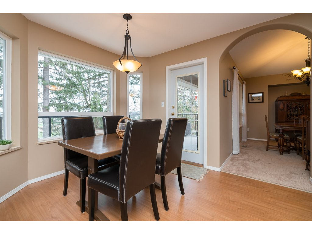 Photo 10: 35704 TIMBERLANE Drive in Abbotsford: Abbotsford East House for sale : MLS(r) # R2148897