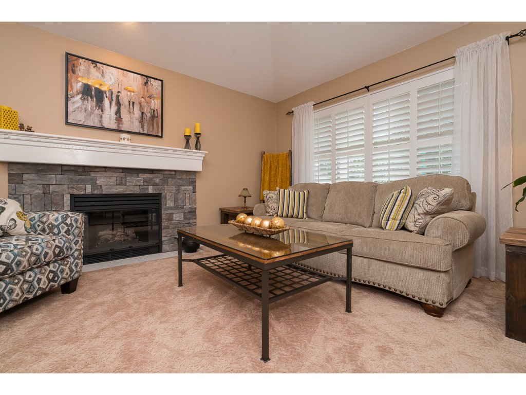 Photo 5: 35704 TIMBERLANE Drive in Abbotsford: Abbotsford East House for sale : MLS(r) # R2148897