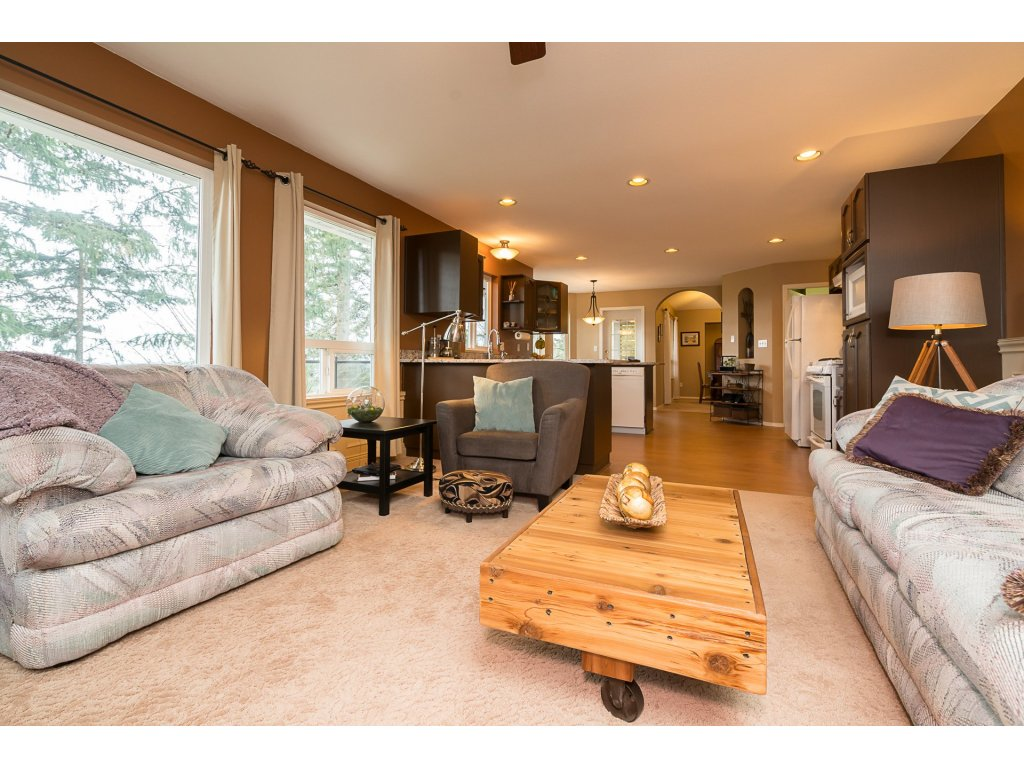 Photo 16: 35704 TIMBERLANE Drive in Abbotsford: Abbotsford East House for sale : MLS(r) # R2148897