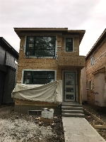 Main Photo: 9520 70 Avenue in Edmonton: Zone 17 House for sale : MLS(r) # E4057895