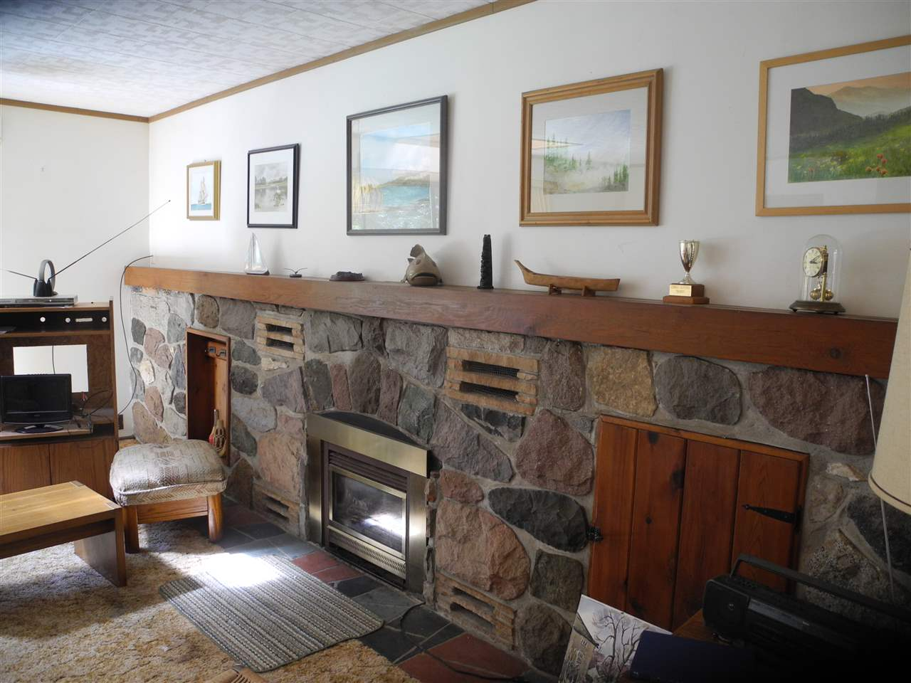 Photo 5: 1440 HENDERSON Road: Roberts Creek House for sale (Sunshine Coast)  : MLS® # R2154015