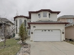 Main Photo: 2082 HADDOW Drive in Edmonton: Zone 14 House for sale : MLS(r) # E4061200