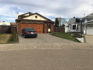 Main Photo: 3003 45 Street in Edmonton: Zone 29 House for sale : MLS(r) # E4063038