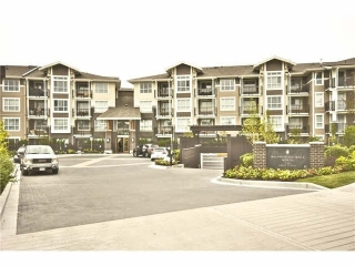 Main Photo: 106 5788 SIDLEY Street in Burnaby: Metrotown Condo for sale (Burnaby South)  : MLS(r) # R2165903
