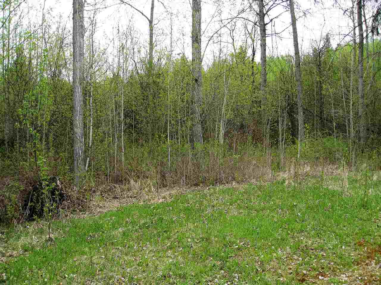Main Photo: 19 Poppy Place: Rural Lac Ste. Anne County Rural Land/Vacant Lot for sale : MLS® # E4064605
