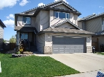 Main Photo: 363 DAVENPORT Drive: Sherwood Park House for sale : MLS(r) # E4065339