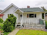 Main Photo: 542 Ker Avenue in VICTORIA: SW Gorge Single Family Detached for sale (Saanich West)  : MLS® # 378862