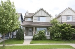 Main Photo: 12303 17 Avenue in Edmonton: Zone 55 House for sale : MLS(r) # E4069910