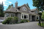 Main Photo: 6561 MACDONALD Street in Vancouver: S.W. Marine House for sale (Vancouver West)  : MLS® # R2180439