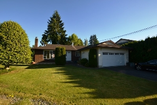 Main Photo: 33490 KIRK Avenue in Abbotsford: Poplar House for sale : MLS(r) # R2180766