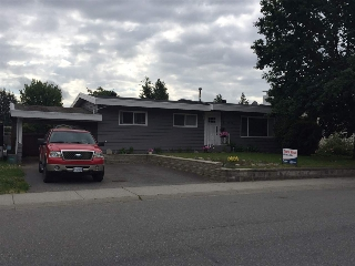 "Main Photo: 2126 PRIMROSE Street in Abbotsford: Central Abbotsford House for sale in ""Central Abbotsford -Mill Lake/Hospital"" : MLS(r) # R2182675"
