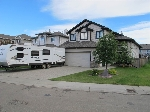 Main Photo: 31 Danfield Place: Spruce Grove House for sale : MLS® # E4071227