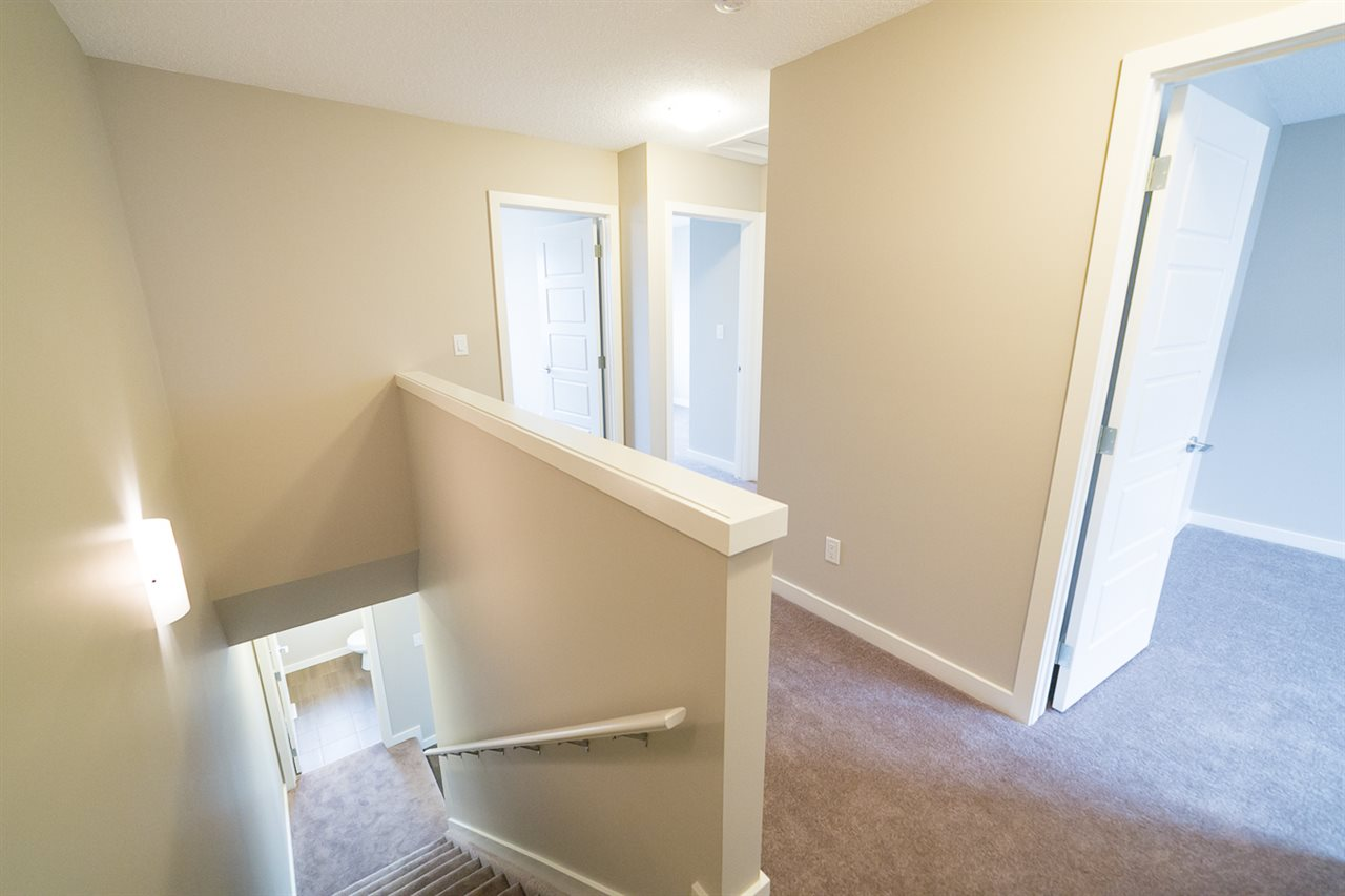 Photo 19: 3366 15A Avenue in Edmonton: Zone 30 Townhouse for sale : MLS(r) # E4071522