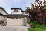 Main Photo: 8643 Sloane Court in Edmonton: Zone 14 House for sale : MLS(r) # E4072702